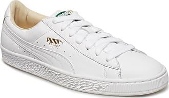 Puma® Lave Sneakers: Kjøp opp til </p>                     </div>   <!--bof Product URL --> <!--eof Product URL --> <!--bof Quantity Discounts table --> <!--eof Quantity Discounts table --> </div>                        </dd> <dt class=