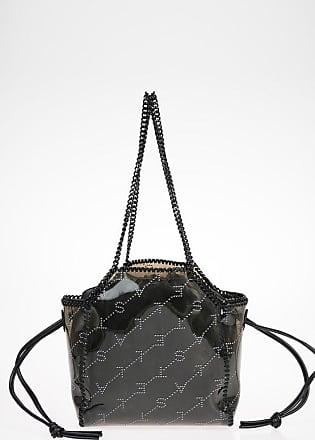 Stella McCartney Monogram FALABELLA Tote Bag size Unica