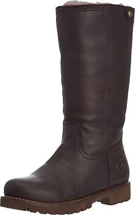 d0ef69123e8 Panama Jack® Winter Boots  Must-Haves on Sale at £125.26+