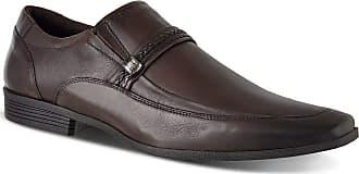 Ferracini Sapato Casual Liverpool Plus 42