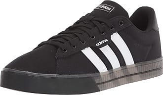 Men's adidas Skater Shoes − Shop now up to −28% | Stylight