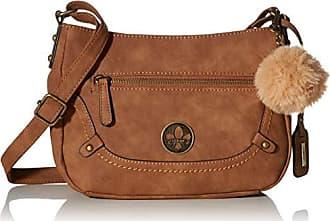 Rieker Handtaschen: Sale ab 24,85 € | Stylight 9WraC