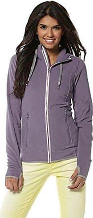 Kangaroos® Jacken für Damen: Jetzt ab 14,95 € | Stylight