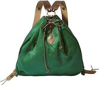 Franken & Cie. Backpack linen, small size