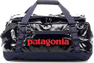 Patagonia Black Hole 40 Reisetasche navy 53 cm