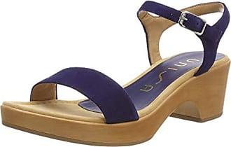 Unisa Plateau Schuhe: Sale bis zu −55% | Stylight
