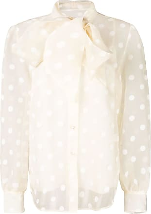 59262896be0f1 Marc Jacobs® Blouses  Must-Haves on Sale up to −70%
