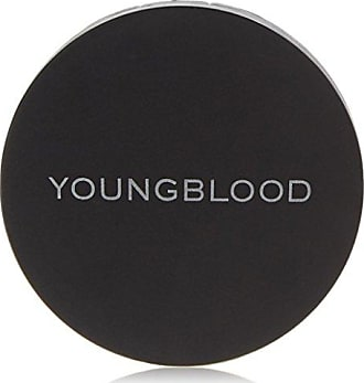 Youngblood Mineral Cosmetics Pressed Mineral Blush - 0.10 Oz, Color Sugar Plum