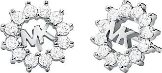 Michael Kors Earring MKC1253AN040 Silver