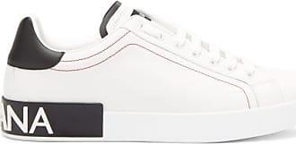 Chaussures Dolce & Gabbana® : Achetez jusqu''à −50%   Stylight