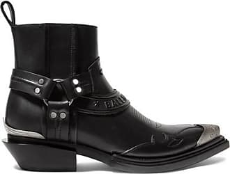 bb0f230961f Balenciaga® Ankle Boots: Must-Haves on Sale up to −70% | Stylight