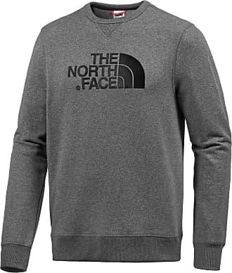 The North Face Drew Peak Crew Sweatshirt Herren vintage