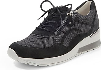 Waldläufer Sneakers Clara Waldläufer black