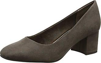 Zapatos de Marco Tozzi®  Ahora desde 15 74651dd9c4be