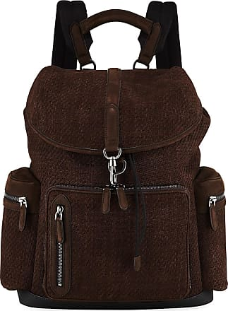 525334c44e Ermenegildo Zegna® Backpacks: Must-Haves on Sale at USD $995.00+ ...