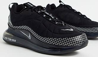 Nike Air Max: Köp med upp till −48%   Stylight