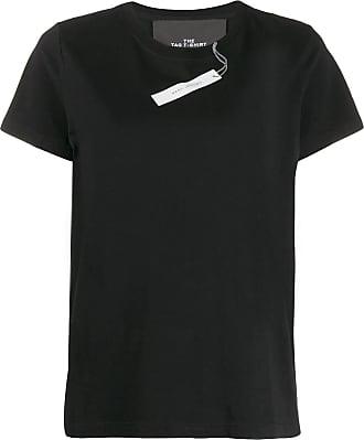 Marc Jacobs Camiseta básica - Preto