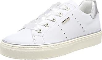Daniel Hechter Schuhe für Damen − Sale: ab 34,90 €   Stylight