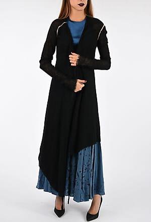NOSTRASANTISSIMA Cotton and Linen Cardigan size Xs