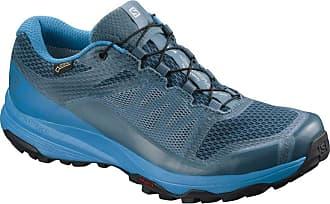 Salomon® Schuhe für Damen: Jetzt bis zu −50% | Stylight