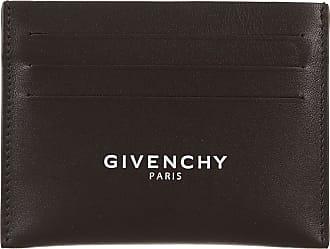 30c8c4c2007d1 Givenchy Geldbeutel  Bis zu bis zu −45% reduziert
