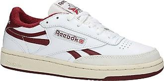 Reebok Club C Revenge Sneakers excred