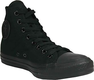 Herren Sneaker High von Converse: bis zu −57% | Stylight
