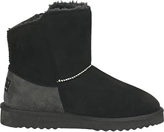 Esprit Schuhe Shoppe Bis Zu 50 Stylight