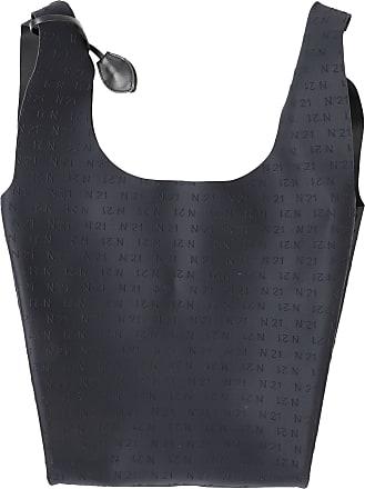 N°21 TASCHEN - Handtaschen auf YOOX.COM