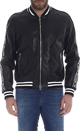 f0360a33f Men's Balmain® Jackets − Shop now up to −60% | Stylight