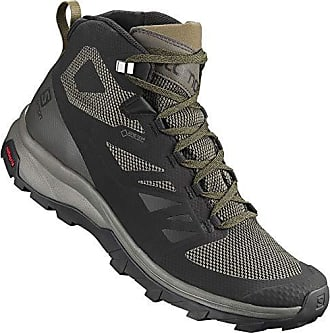 Salomon Sneaker High: Bis zu bis zu −18% reduziert | Stylight