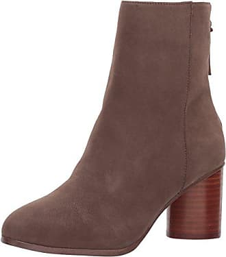 1023f57de8f Steve Madden Ankle Boots for Women − Sale  up to −76%