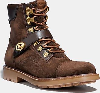 e770d51e32fb3 Zapatos De Invierno para Hombre − Compra 6122 Productos