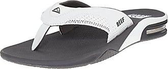 5e594066e7d26f Reef Fanning Mens Sandals Bottle Opener Flip Flops For Men