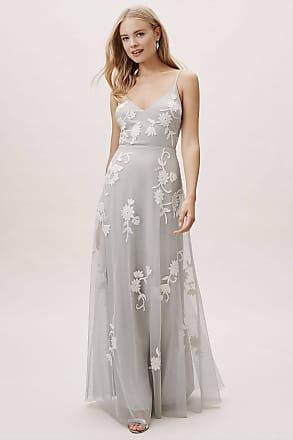 BHLDN Bethany Wedding Guest Dress