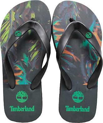 Timberland Chinelo Timberland Palm Gree Masculino