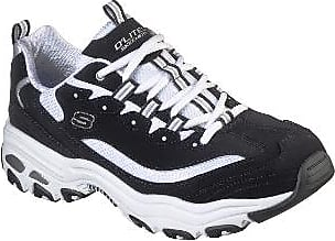 Insignificante Atrevimiento posterior  Skechers Schuhe: Sale ab 60,02 € | Stylight