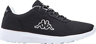 61573e90c Kappa® Sneakers: Köp upp till −69% | Stylight