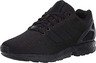 Adidas Originals® Sommerschuhe in Schwarz: bis zu −70