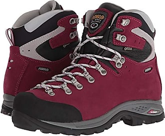 ad067054175 Asolo Hiking Boots for Women − Sale: up to −50% | Stylight