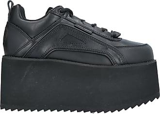 new style 623e7 6ae24 Windsor Smith Schuhe: Sale bis zu −62% | Stylight