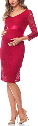 Be Mammy Womans Maternity Dress BE20-170