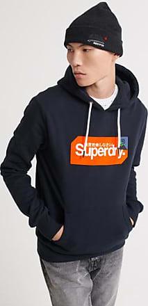 Pulls Superdry : 1294 Produits | Stylight