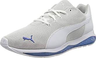 Sneakers Puma: Acquista fino a −80% | Stylight
