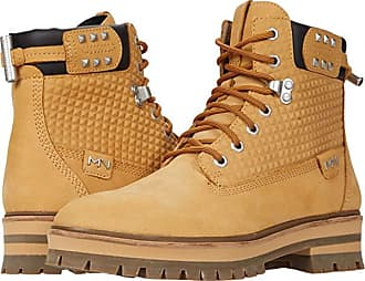 Mark Nason SKECHERS Boots − Sale: up to