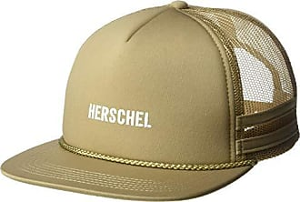 07816084 Herschel® Caps: Must-Haves on Sale up to −27% | Stylight