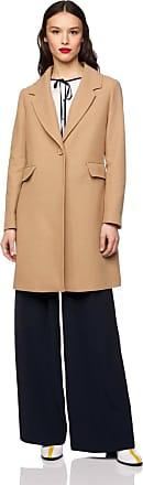 trova fattura vero affare scegli il più recente Cappotti Benetton: Acquista fino a −50% | Stylight