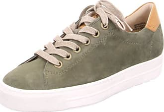 cheap for discount b0f4d cf903 Women's Paul Green® Trainers: Now up to −32% | Stylight