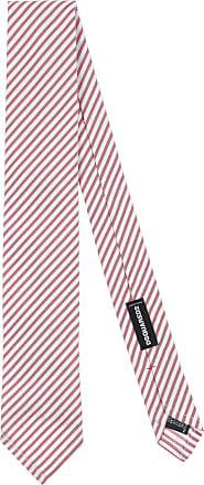 Dsquared2 ACCESSORI - Cravatte su YOOX.COM