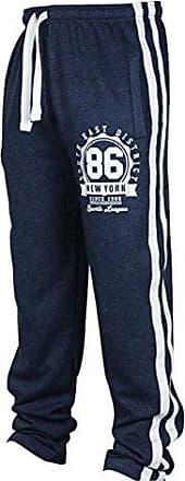 Neu Herren Locker Baggy Hip-Hop Sport Shorts Hosen 3XL~6XL Übergröße